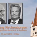 Basescu Gauck