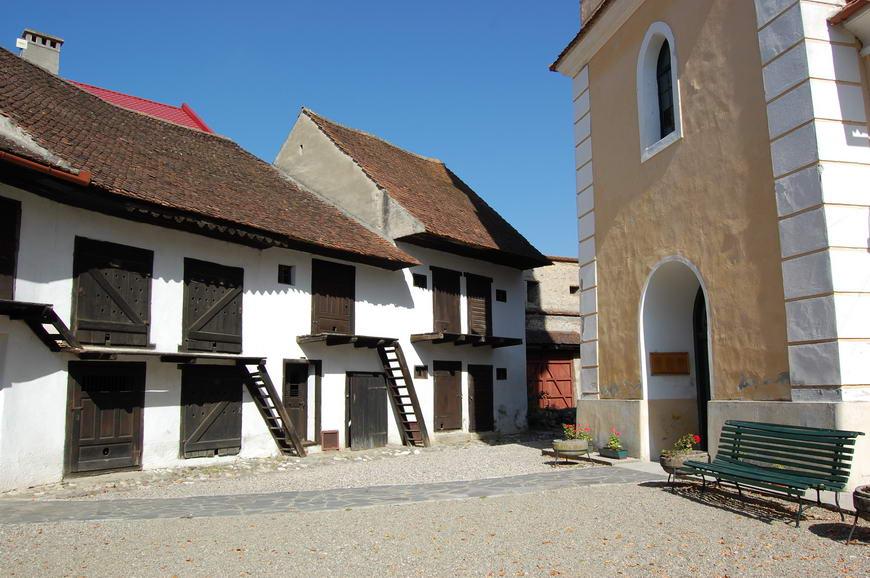 Wolkendorf