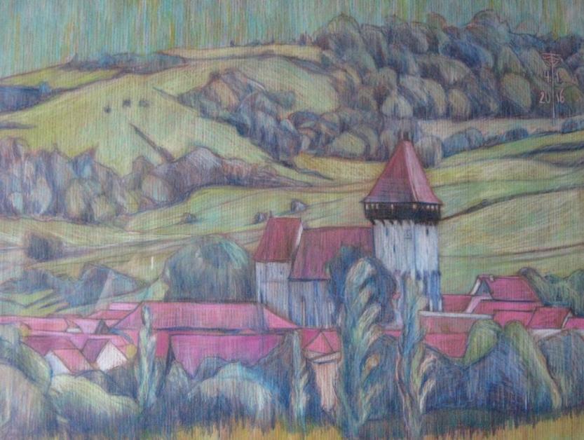 eibesdorf