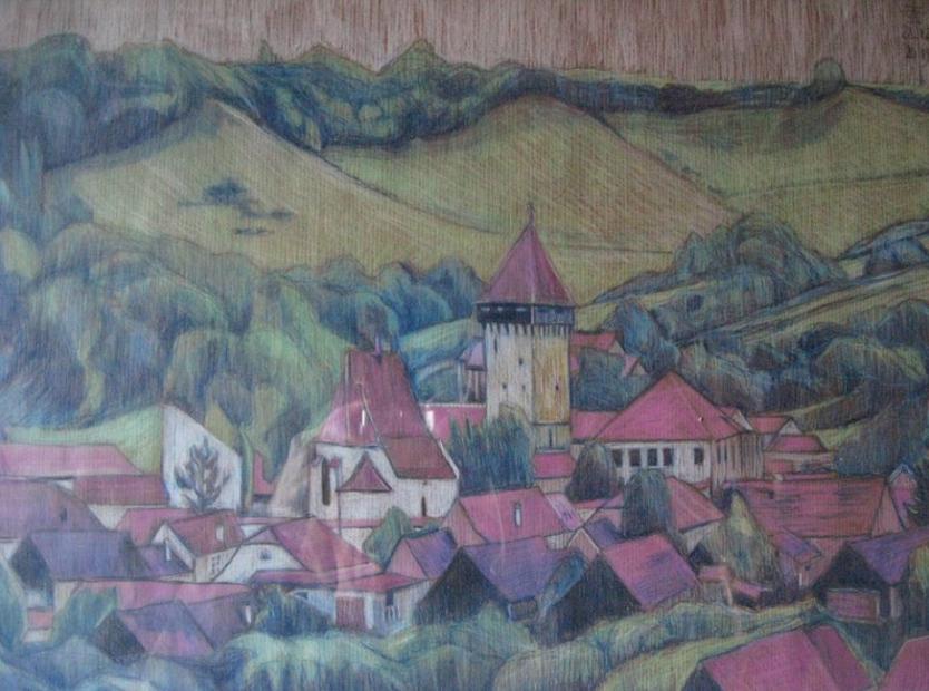 hetzeldorf