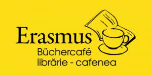Logo_Erasmus_Logo_gelb