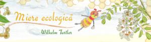 Tartler_logo